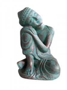Bouddha Rêveur