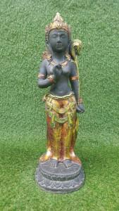 Dewi Sri 65 cm