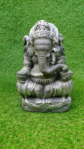 Ganesh 40 cm