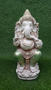 Ganesh 60 cm